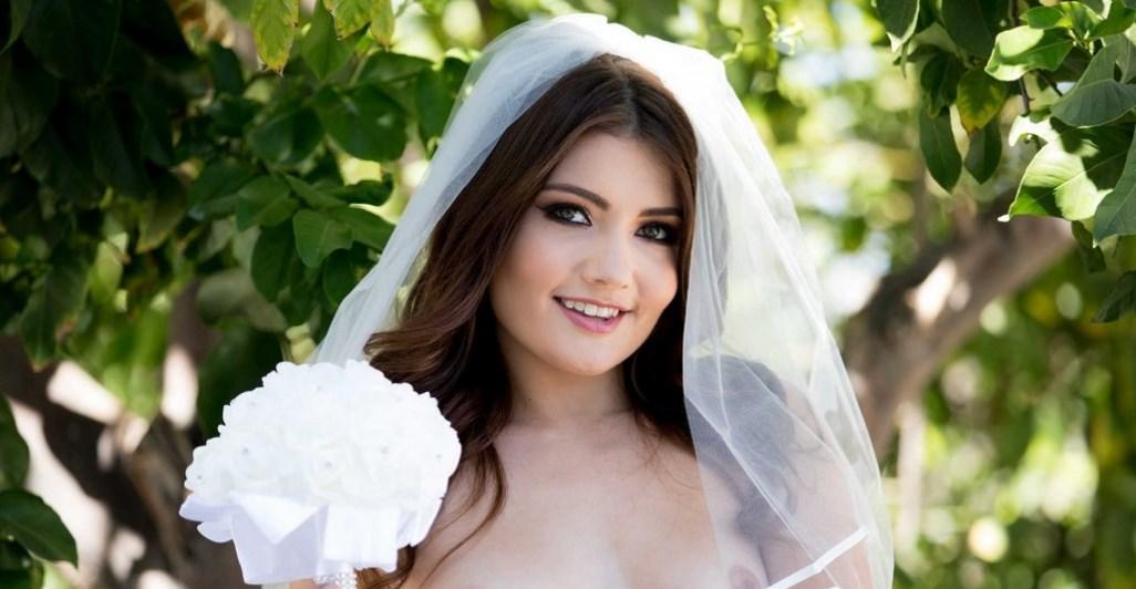Брак с проституткой – возможно ли это?